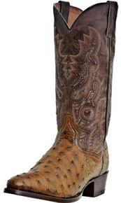 Spur Western Wear Boots In Hard To Find Sizes