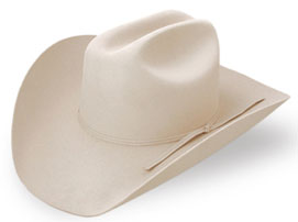Cowboy Hat Handling And Care Tips