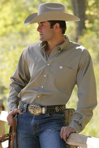 Men's Western Shirts | Spur Western Wear