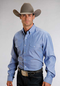 Men's Big & Tall Western Shirts - Men's Big & Tall Western Apparel | Spur Western Wear