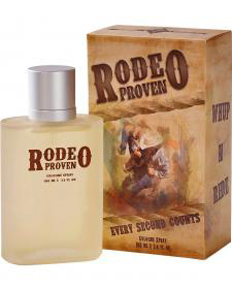 Men's Cologne | Spur Western Wear