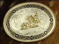 Men's Western Belt Buckles | Spur Western Wear