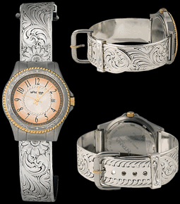 Men's Western Jewelry | Spur Western Wear
