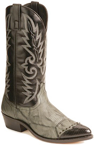 Men's Value Priced Western Boots - Men's Western Boots | Spur Western Wear