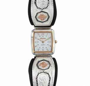 Ladies' Western Watches - Ladies' Western Jewelry | Spur Western Wear