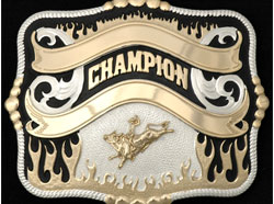 Men's Western Event Buckles - Men's Western Belt Buckles | Spur Western Wear