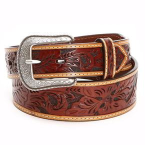Men S Classic Western Belts Men S Western Belts Spur