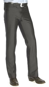Western Dress Pants - Western Jeans And Pants | Spur Western Wear