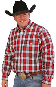 0273a0bcaa Spur Western Wear Offers Men's Big And Tall Western Apparel And Cowboy  Clothing From Industry-Leading Brands Including Roper, Wrangler, Scully And  WahMaker.