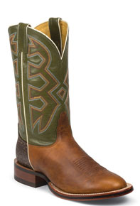 Nocona Boots | Spur Western Wear