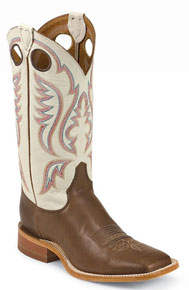 Justin Boots | Spur Western Wear