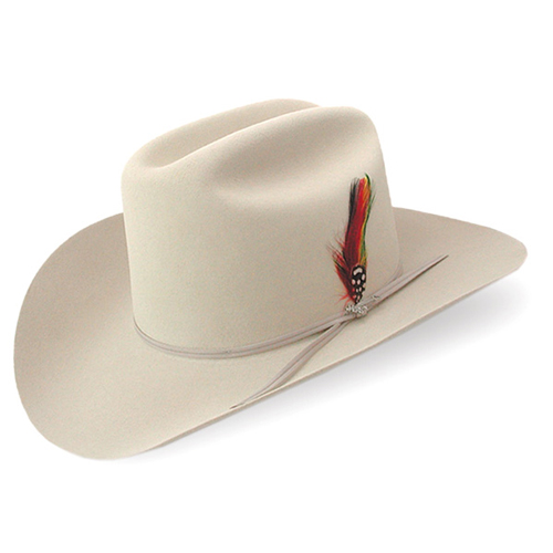 Stetson Rancher 4X 31 2
