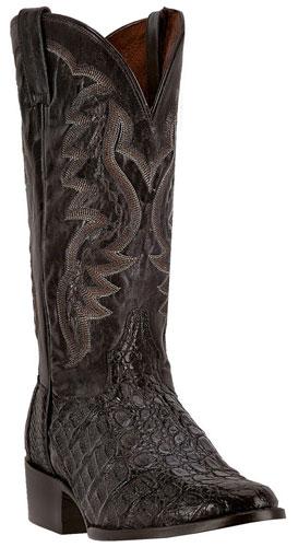 Dan Post Birmingham Men's ... Cowboy Boots 5PQr4jZ9Hx