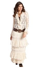 Western Weddings | Spur Western Wear