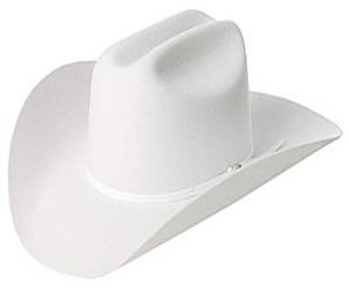 Bailey® White Spur cowboy hat
