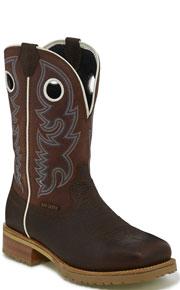 e9244135873 Men's Work Boots - Men's Western Boots | Spur Western Wear