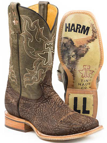 52cafb6e4d5 Western Wear and Old West Clothing | Spur Western Wear
